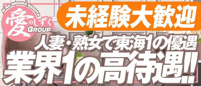 愛のしずく(名古屋デリヘル店)の風俗求人・高収入バイト求人PR画像3