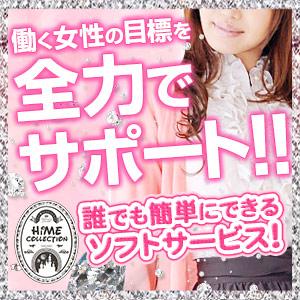 姫コレクション長野店 - 長野・飯山