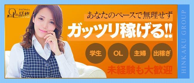 OLの品格(難波店舗型ヘルス店)の風俗求人・高収入バイト求人PR画像3