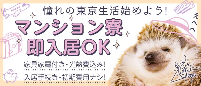 GHR(ジーエイチアール)(五反田ピンサロ店)の風俗求人・高収入バイト求人PR画像2
