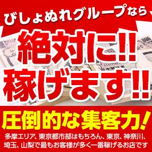 びしょぬれ新人秘書(吉祥寺) - 吉祥寺