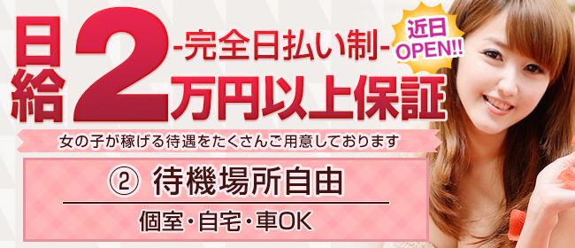 club lip(岡山県その他デリヘル店)の風俗求人・高収入バイト求人PR画像2