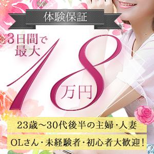 東京デザインヴィオラ 品川店 - 五反田