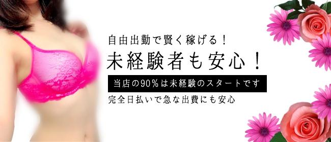 プレジャーコレクト(福岡市・博多デリヘル店)の風俗求人・高収入バイト求人PR画像1