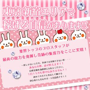 煌き~動画SELECTION~新宿店 - 新宿・歌舞伎町