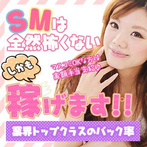 SMキングダム 京都祇園店 - 祇園・清水(洛東)