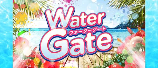 Water Gate-ウォーターゲート(那覇)のメンズエステ求人・アピール画像1