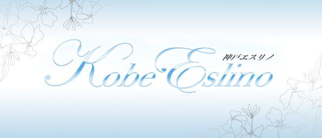 Kobe Eslino(エスリノ)(神戸・三宮)のメンズエステ求人・アピール画像1