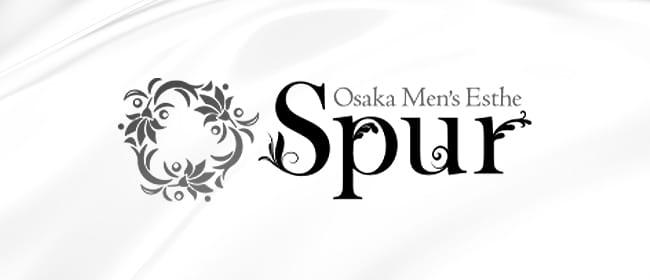 Spur(シュプール)(本町・堺筋本町)のメンズエステ求人・アピール画像1