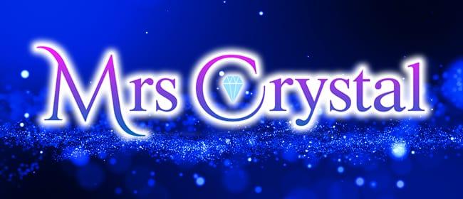 Mrs Crystal~ミセスクリスタル~(名古屋)のメンズエステ求人・アピール画像1