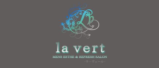 la vert (ラ・ヴェール)(広島市)のメンズエステ求人・アピール画像1