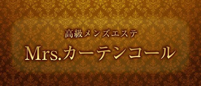 Mrs.カーテンコール~知ってるワイフ~(草津・守山)のメンズエステ求人・アピール画像1