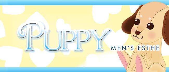 PUPPY(パピー)(日本橋・千日前)のメンズエステ求人・アピール画像1