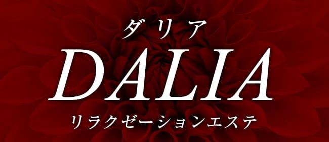 DALIA-ダリア(那覇)のメンズエステ求人・アピール画像1