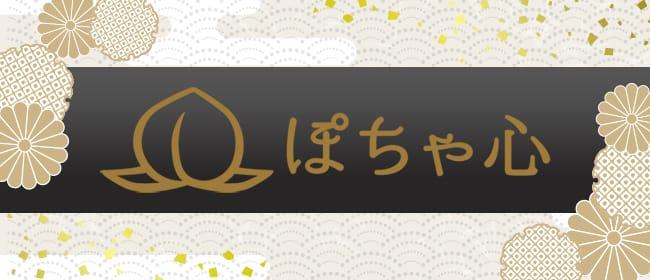 ぽちゃ心(銀座)のメンズエステ求人・アピール画像1