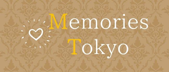 Memories Tokyo(大久保・新大久保)のメンズエステ求人・アピール画像1