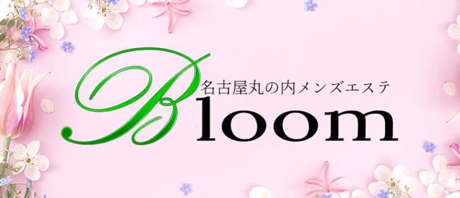 丸の内エステ BLOOM~ブルーム(名古屋)のメンズエステ求人・アピール画像1