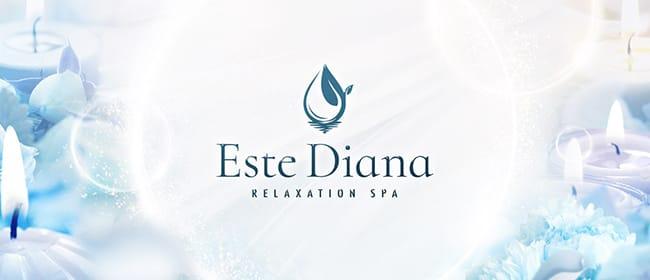 Esthe Diana(岡山市)のメンズエステ求人・アピール画像1