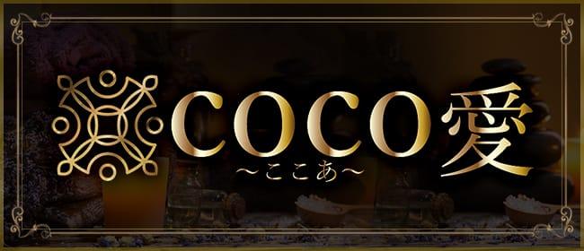 COCO愛~ここあ~(京橋)のメンズエステ求人・アピール画像1