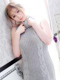美里 詩織-しおり|ほんとうの人妻 横浜本店(FG系列)でおすすめの女の子