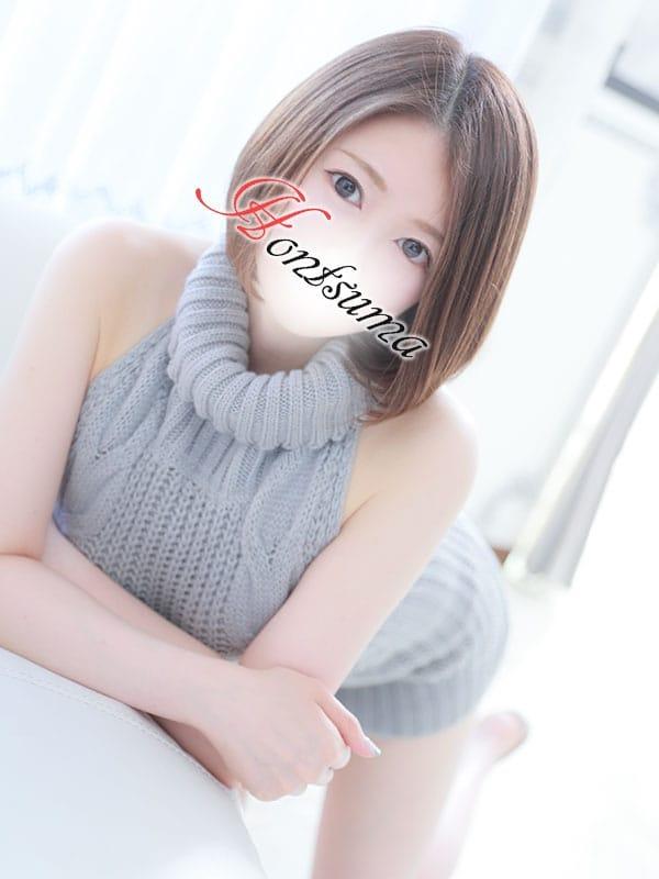 麗華-れいか(ほんとうの人妻 横浜本店(FG系列))のプロフ写真1枚目
