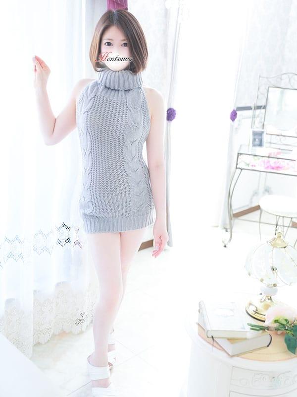 麗華-れいか(ほんとうの人妻 横浜本店(FG系列))のプロフ写真2枚目