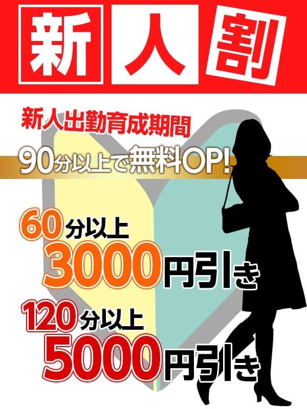 麗美-れみ(ほんとうの人妻 横浜本店(FG系列))のプロフ写真2枚目