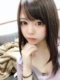 柊菜-しゅうな|ほんとうの人妻 横浜本店(FG系列)でおすすめの女の子