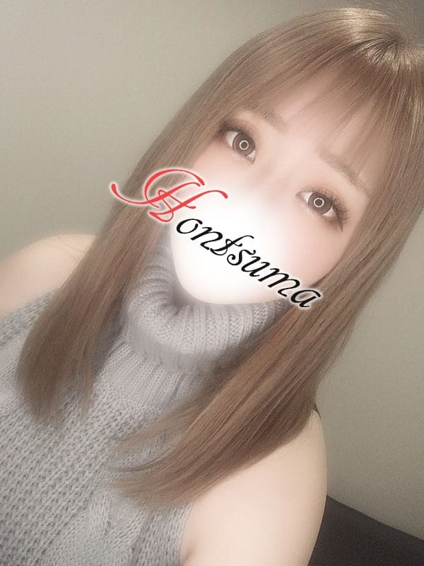 海莉-かいり(ほんとうの人妻 横浜本店(FG系列))のプロフ写真1枚目