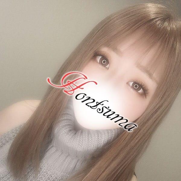 海莉-かいり【スグ割2000円割引】