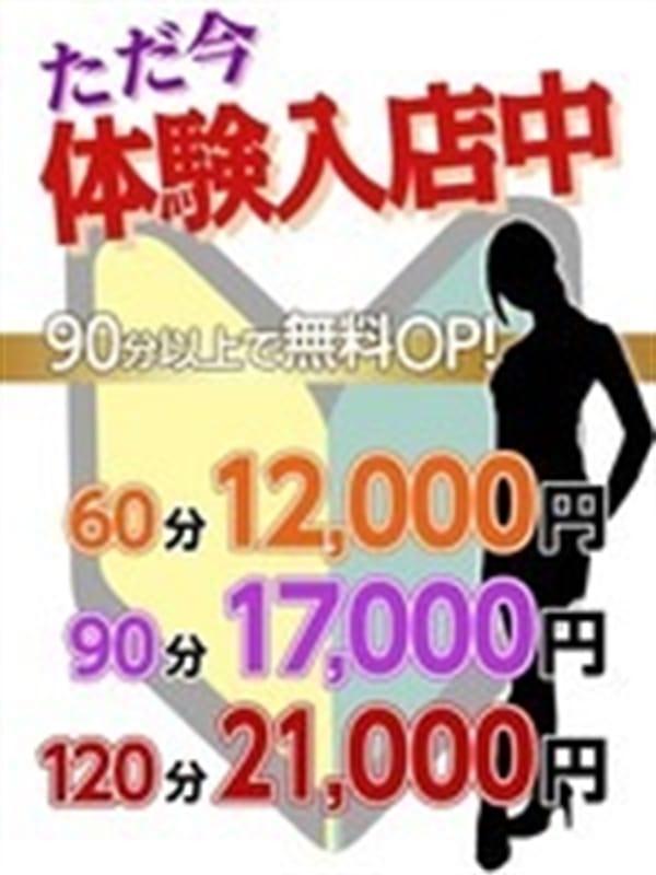 海莉-かいり(ほんとうの人妻 横浜本店(FG系列))のプロフ写真2枚目