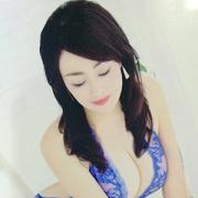 沙也加-さやか ほんとうの人妻横浜本店 - 横浜風俗