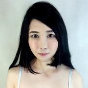 蕾-つぼみ|ほんとうの人妻横浜本店 - 横浜風俗