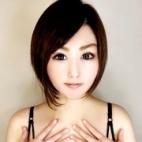 光-ひかり|ほんとうの人妻横浜本店 - 横浜風俗