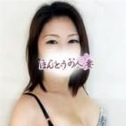 愛里-あいり|ほんとうの人妻横浜本店 - 横浜風俗