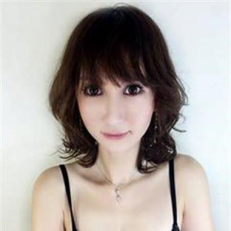 雪-ゆき|ほんとうの人妻横浜本店 - 横浜風俗