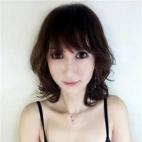 雪-ゆき ほんとうの人妻横浜本店 - 横浜風俗