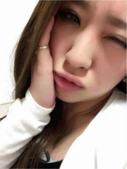 ゆうか | JKスタイル - 岡崎・豊田(西三河)風俗