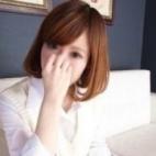 ともみさんの写真