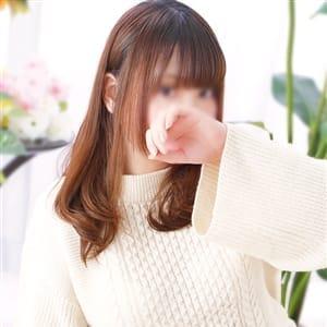 浅田【色白美肌のメリハリボディ】