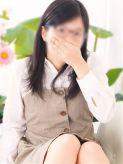 福谷|品川やすらぎでおすすめの女の子
