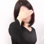 吉瀬さんの写真