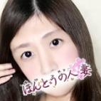 千恵美-ちえみ|ほんとうの人妻品川店 - 品川風俗