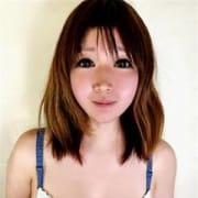 歩-あゆみ ほんとうの人妻品川店 - 品川風俗