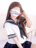 じゅん|フィーリングin横浜(FG系列)でおすすめの女の子