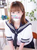 らら|フィーリングin横浜(FG系列)でおすすめの女の子