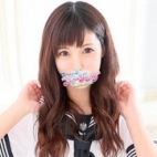 みらい|フィーリングin横浜 - 横浜風俗