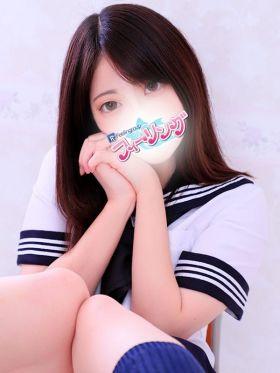 さやか|横浜風俗で今すぐ遊べる女の子