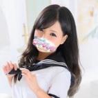 まき|フィーリングin横浜 - 横浜風俗