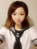はるか|フィーリングin横浜(FG系列)でおすすめの女の子